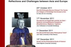 08_PosterA1_global_PhilosopiesWeb