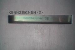PICF0017_kennzd